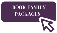 book a family break 2